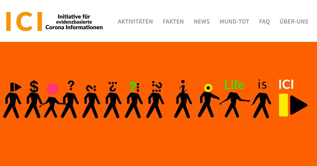 www.initiative-corona.info
