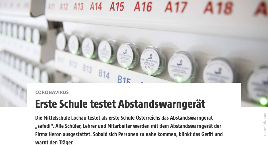 Screenshot der webseite vorarlberg.orf.at
