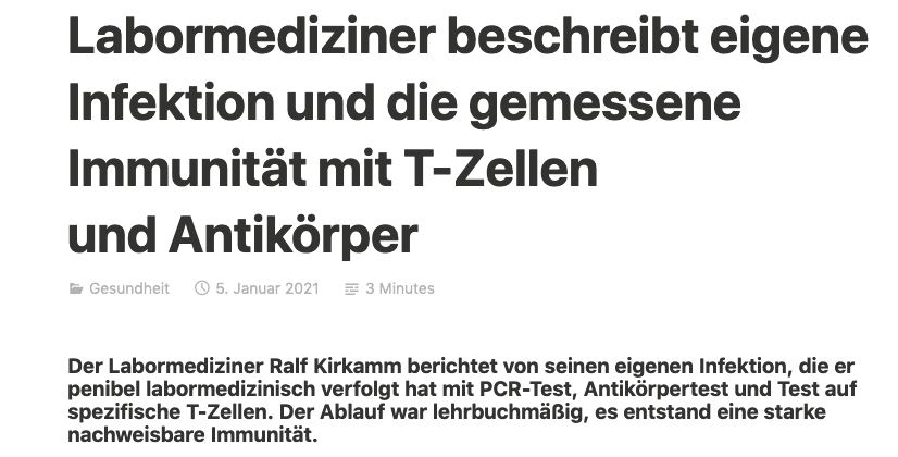 screenshot der webseite tkp.at